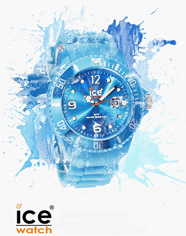 خرید ساعت ICE WATCH